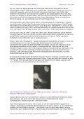 Sein Leben als PDF - Gott ist meine Kraft - Page 5