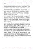 Sein Leben als PDF - Gott ist meine Kraft - Page 6