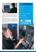 Take a closer look - Focus Label Machinery - Page 3