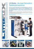 Take a closer look - Focus Label Machinery - Page 4