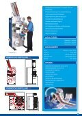 Take a closer look - Focus Label Machinery - Page 5