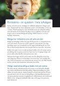 rinitastma-folder-a5-webb - Page 2