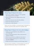 rinitastma-folder-a5-webb - Page 3