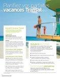 Floride Collection - Voyages à rabais - Page 4