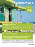 Floride Collection - Voyages à rabais - Page 5