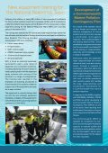 23March 2013 - Australian Maritime Safety Authority - Page 7