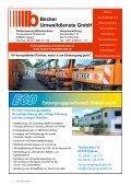 Abfallkalender 2012 - Gemeinde Eppendorf - Seite 2