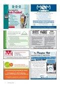 Abfallkalender 2012 - Gemeinde Eppendorf - Seite 4