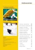 Abfallkalender 2012 - Gemeinde Eppendorf - Seite 5