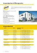 Abfallkalender 2012 - Gemeinde Eppendorf - Seite 6