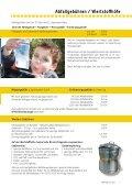 Abfallkalender 2012 - Gemeinde Eppendorf - Seite 7