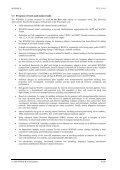 IST-4-027756 WINNER II D7.1.5 v1.0 Final Report - Page 6