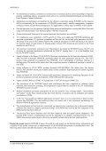 IST-4-027756 WINNER II D7.1.5 v1.0 Final Report - Page 7