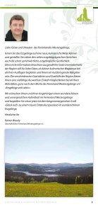 Alte Schleiferei - Seite 3