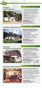Alte Schleiferei - Seite 6