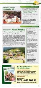 Alte Schleiferei - Seite 7
