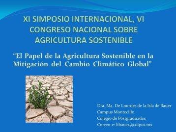 Simposio Agricultura Sostenible 09 11 2011 Dra Bauer.pdf