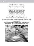 Pfarrblatt Januar 2014 - Pfarrei Wünnewil-Flamatt - Page 3