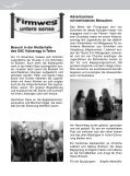 Pfarrblatt Januar 2014 - Pfarrei Wünnewil-Flamatt - Page 4