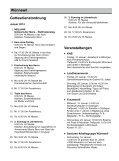 Pfarrblatt Januar 2014 - Pfarrei Wünnewil-Flamatt - Page 6