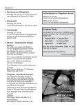 Pfarrblatt Januar 2014 - Pfarrei Wünnewil-Flamatt - Page 7
