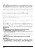 b. description du poste - Direction de l'environnement de la ... - Page 3