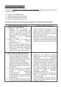 b. description du poste - Direction de l'environnement de la ... - Page 6