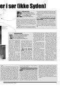 Hva var det gjeteren fikk se? - Mediamannen - Page 7