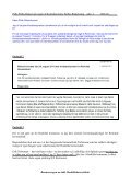 Palle Flebo-Hansen på vegne af Kolonihavernes Fælles Rådgivning ... - Page 4