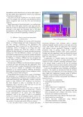 a novel software tool for teaching multimedia signal processing - SIPL - Page 2