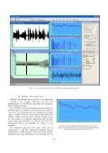 a novel software tool for teaching multimedia signal processing - SIPL - Page 4