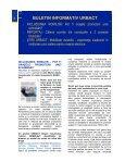 Buletin informativ URBACT nr. 17 - aprilie 2011 - Infocooperare - Page 2