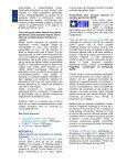 Buletin informativ URBACT nr. 17 - aprilie 2011 - Infocooperare - Page 3