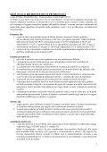 scarica le brevia num° 48 del 2012 - PERELLIERCOLINI.it - Page 2