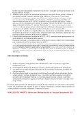 scarica le brevia num° 48 del 2012 - PERELLIERCOLINI.it - Page 3