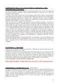 scarica le brevia num° 48 del 2012 - PERELLIERCOLINI.it - Page 4