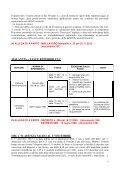 scarica le brevia num° 48 del 2012 - PERELLIERCOLINI.it - Page 5
