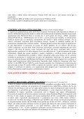 scarica le brevia num° 48 del 2012 - PERELLIERCOLINI.it - Page 6