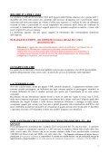 scarica le brevia num° 48 del 2012 - PERELLIERCOLINI.it - Page 7