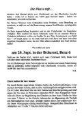 in stiller Erwartung der Besichtigung vom Silberbergwerk in Freiberg ... - Seite 3