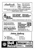 in stiller Erwartung der Besichtigung vom Silberbergwerk in Freiberg ... - Seite 4