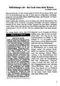 in stiller Erwartung der Besichtigung vom Silberbergwerk in Freiberg ... - Seite 5