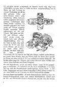 in stiller Erwartung der Besichtigung vom Silberbergwerk in Freiberg ... - Seite 6