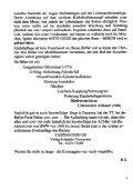 in stiller Erwartung der Besichtigung vom Silberbergwerk in Freiberg ... - Seite 7