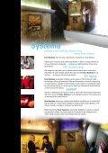 00134-INT Kove Systema Co#8DB21 - Mark Herring Lighting - Page 2