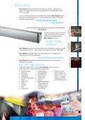 00134-INT Kove Systema Co#8DB21 - Mark Herring Lighting - Page 3