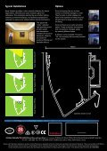00134-INT Kove Systema Co#8DB21 - Mark Herring Lighting - Page 4
