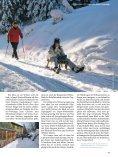 Winterwandern in den Bayerischen Alpen - Deutscher Alpenverein - Seite 4