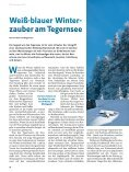 Winterwandern in den Bayerischen Alpen - Deutscher Alpenverein - Seite 5