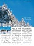Winterwandern in den Bayerischen Alpen - Deutscher Alpenverein - Seite 6